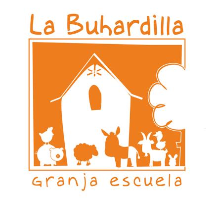 Granja Escuela La Buhardilla