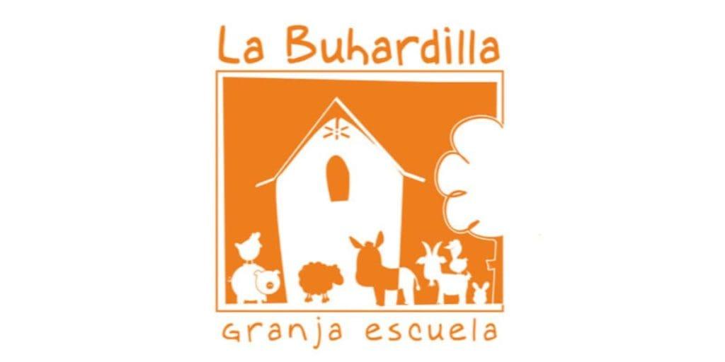 Apertura de Granja Escuela La Buhardilla en junio